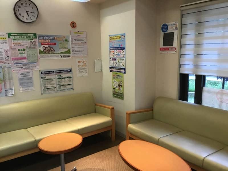 都島医療センター前店1