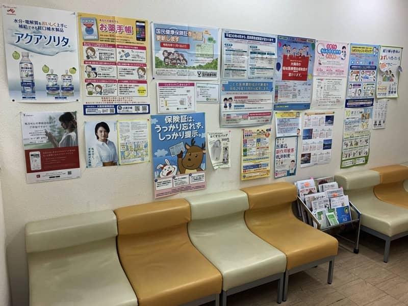 西本町店1