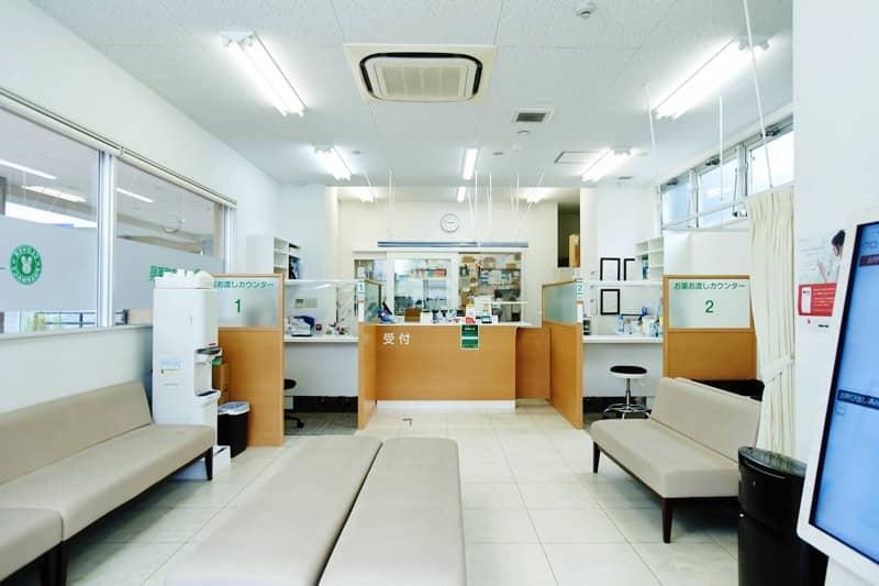 新芦屋店1